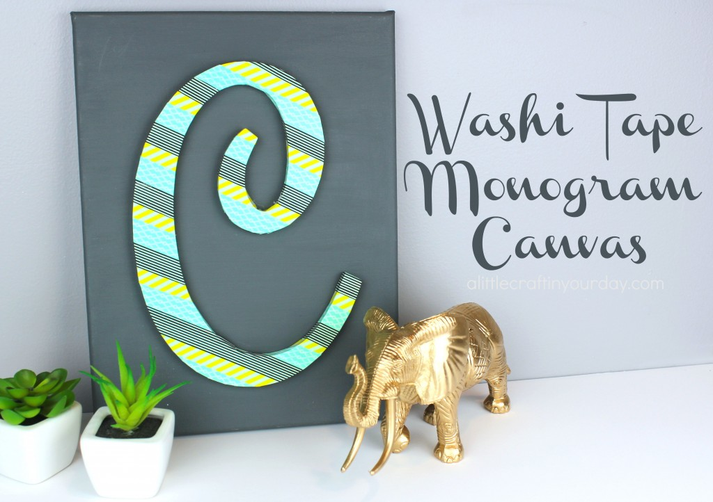 Washi_Tape_Monogram_Canvas