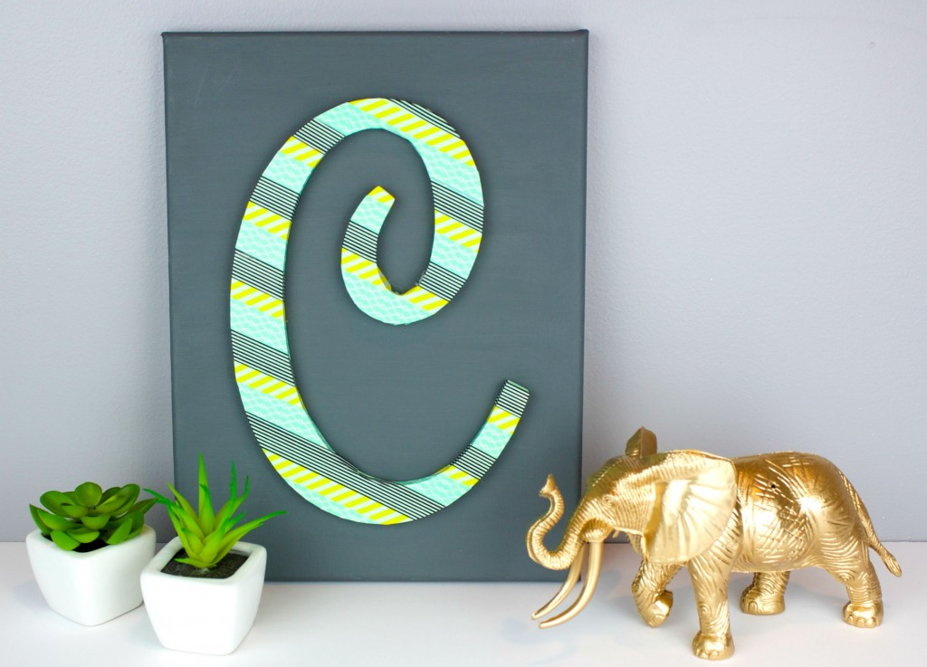 Washi_Tape_Monogram_Canvas_2