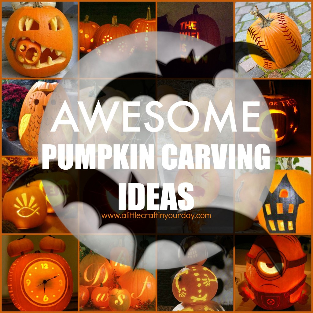 awesome_pumpkin_carving_ideas