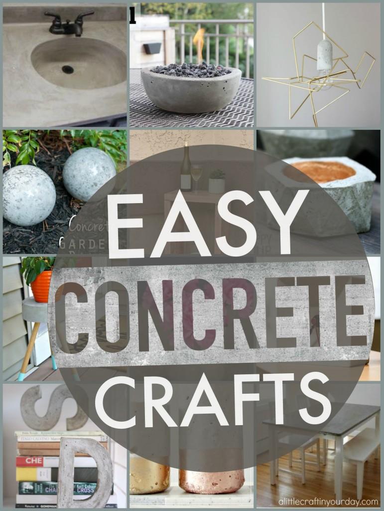 easy_Concrete_crafts