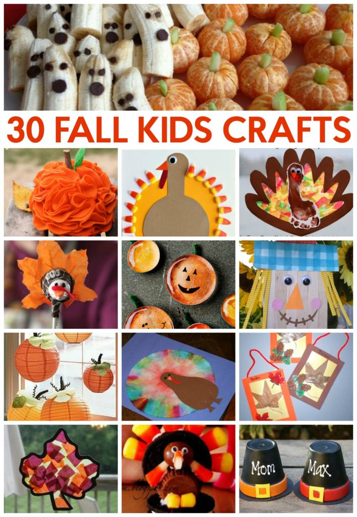 fall_crafts_for_kids