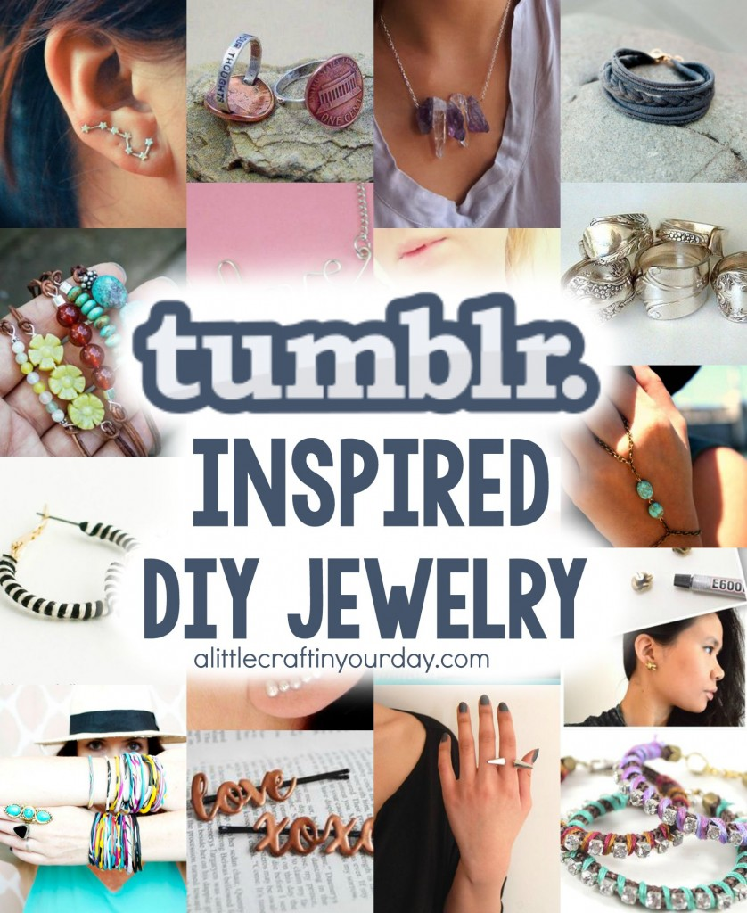 tumblr_Inspired_DIY_jewelry