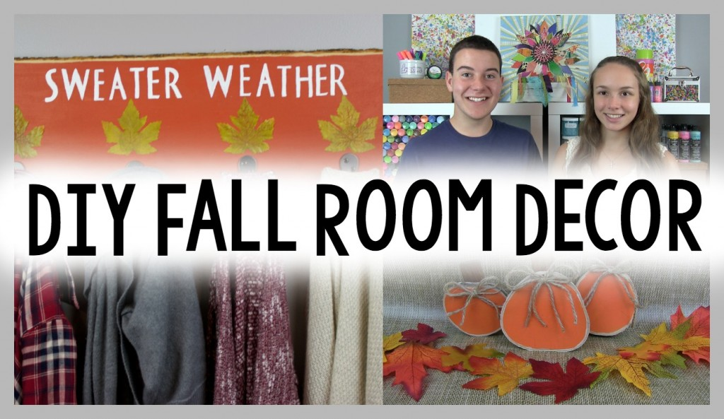 DIY_Fall_Room_Decor