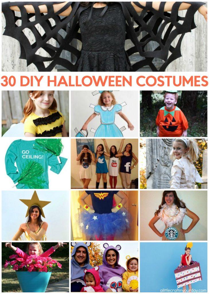 diy_halloween_costumes
