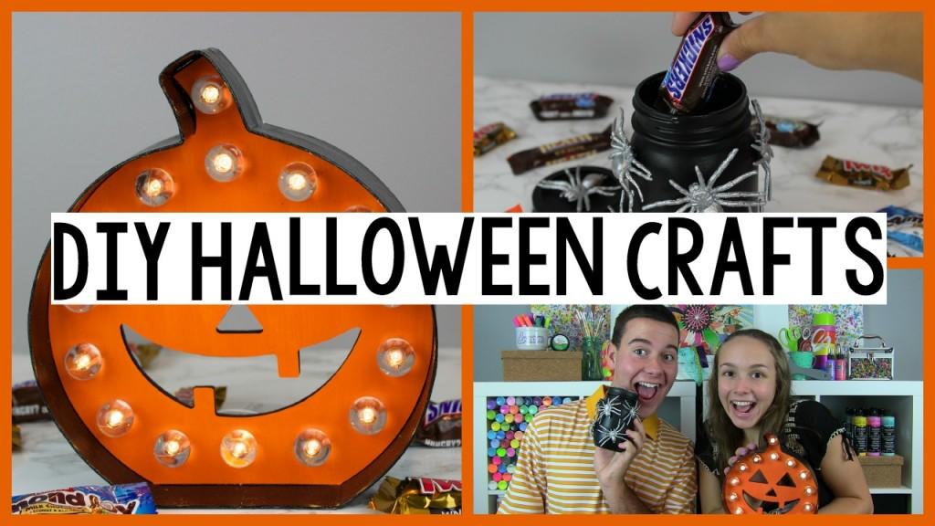 DIY_Halloween_Crafts