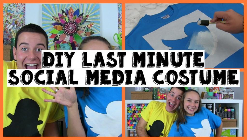 DIY_Last_Minute_Social_media_Costume