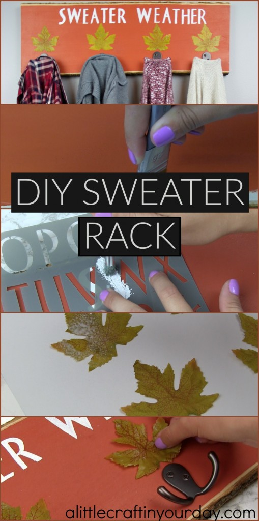 DIY_Sweater_Rack_Fall_decor