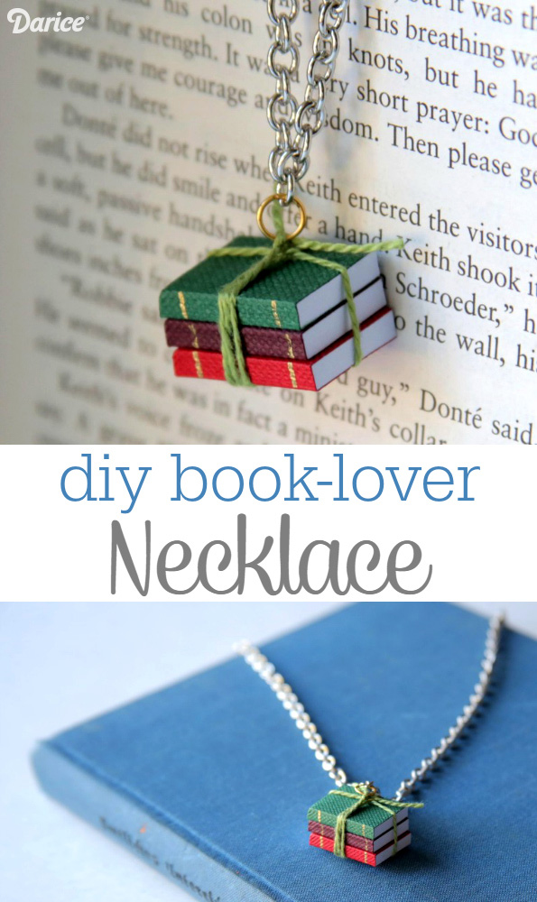 book-necklace-diy-Darice