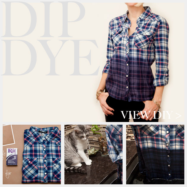 dip-dye-plaid-shirt-feature-091613 (1)