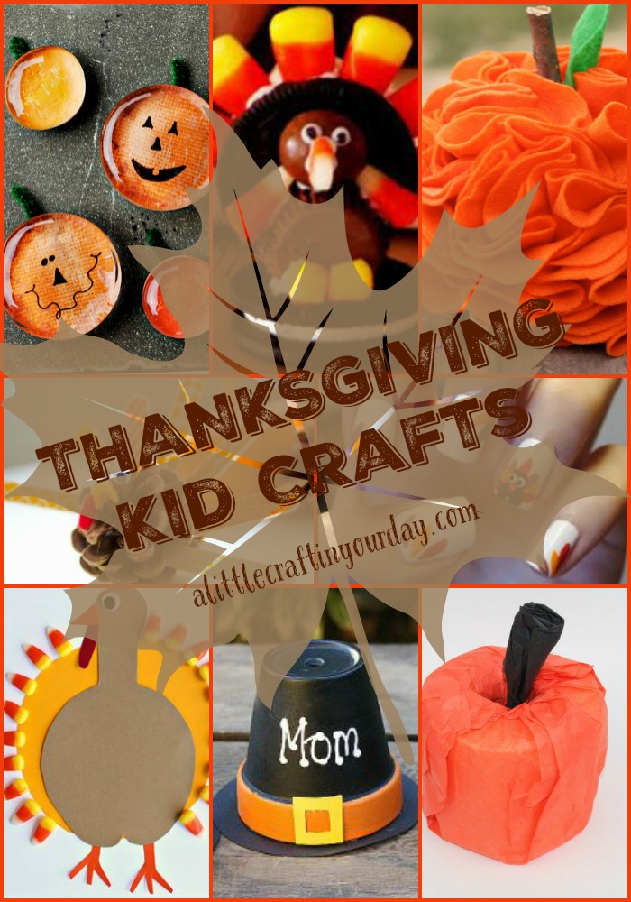 thanksgiving_kid_crafts