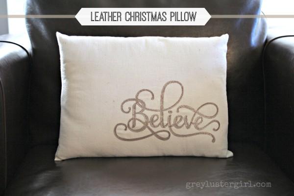 600x400xleather-christmas-pillow2-600x400-jpg-pagespeed-ic_-pkt5xjcoam