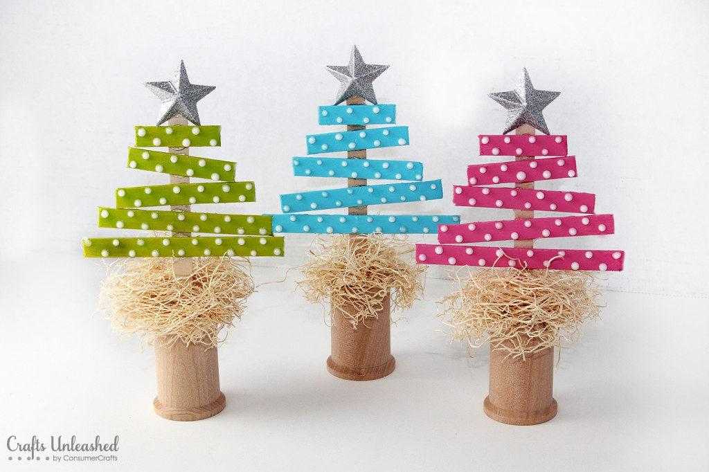 christmas-tree-craft-sticks