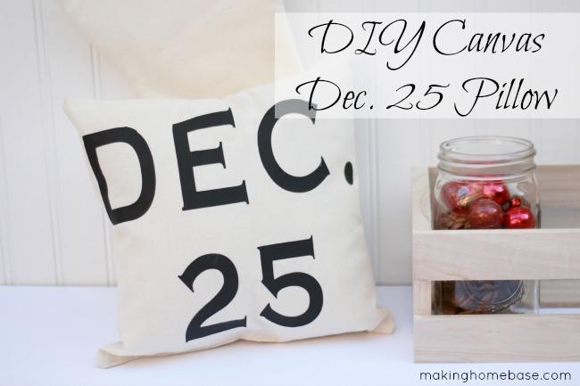 diy-canvas-dec-25-holiday-pillow-making-home-base