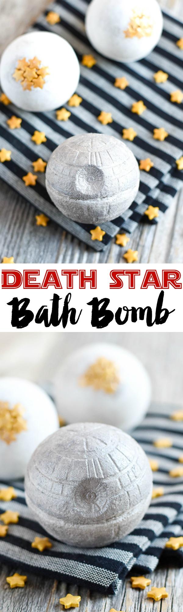 DIY-Death-Star-Bath-Bomb