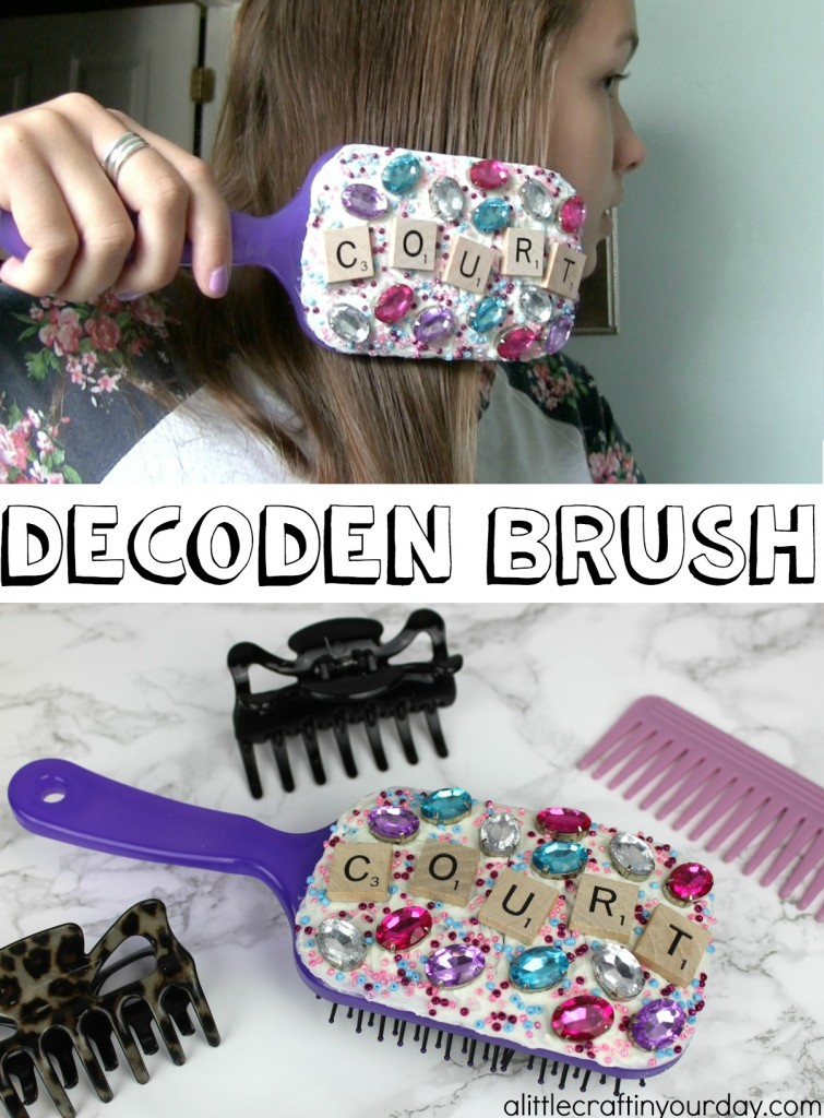 decoden_brush