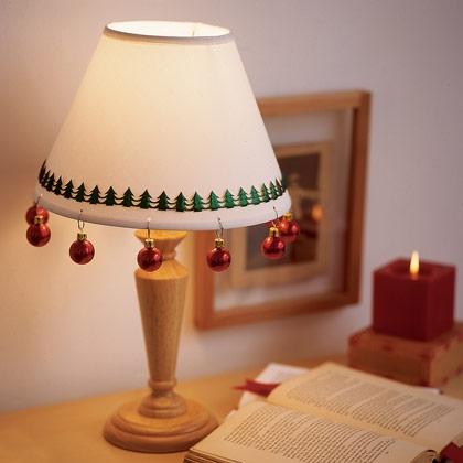 holly-jolly-lampshade-christmas-craft-photo-420-ff1203almba05-1