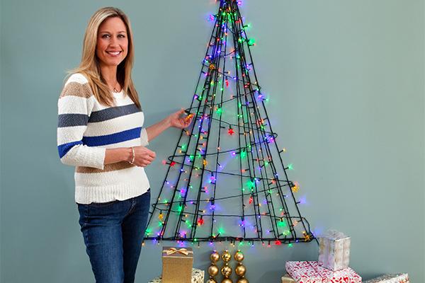 sparkly_wall_tree_mi_600