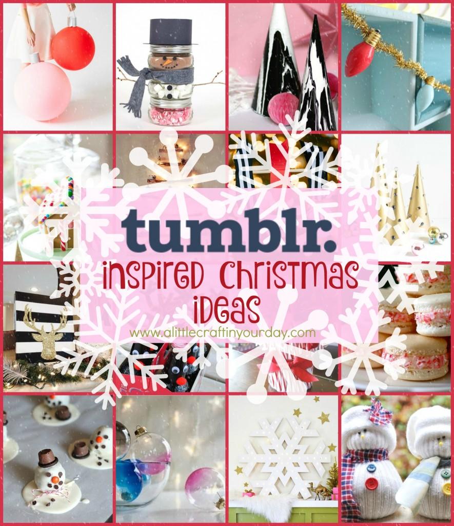 tumblr_inspired_DIY_christmas