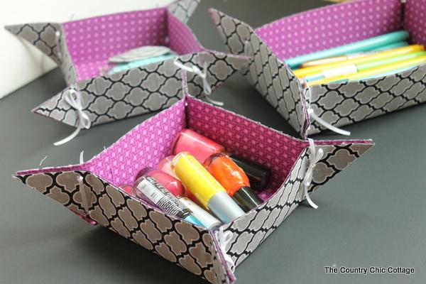 10-minute-fabric-storage-trays-001