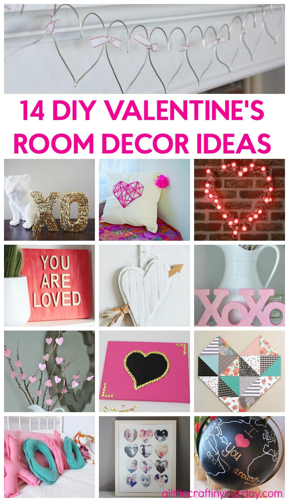 14_Valentine's_Room_Decor_Ideas