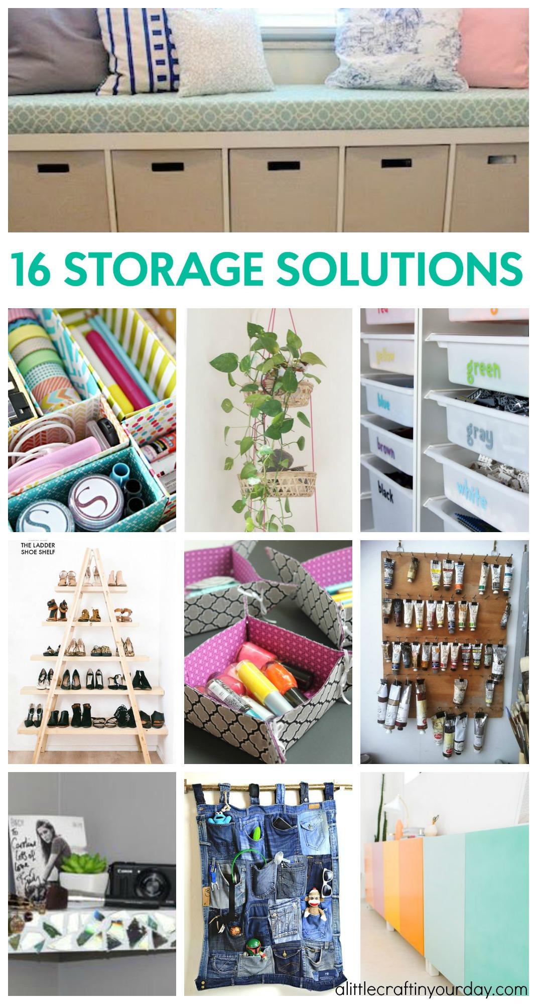 16_Storage_Solutions