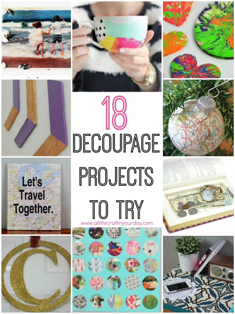 18_DIY_Decoupaged_Projects