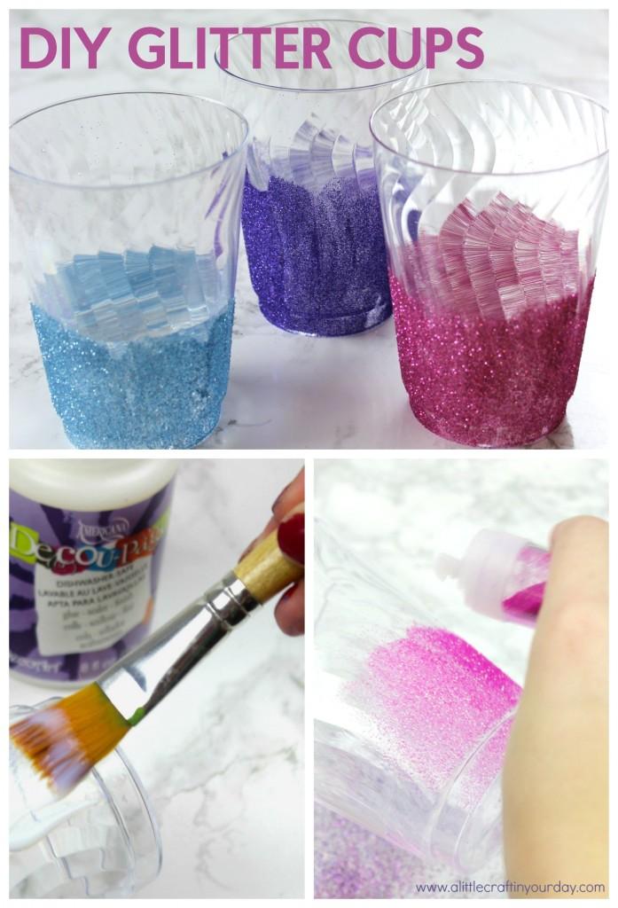 DIY_Glitter_Cups_1