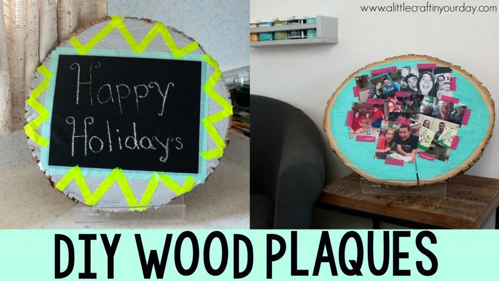 DIY_Wood_Plaques