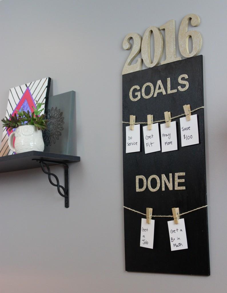 2016_goal_Board
