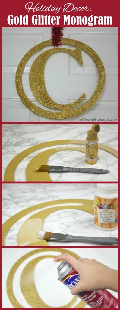 gold_glitter_monogram