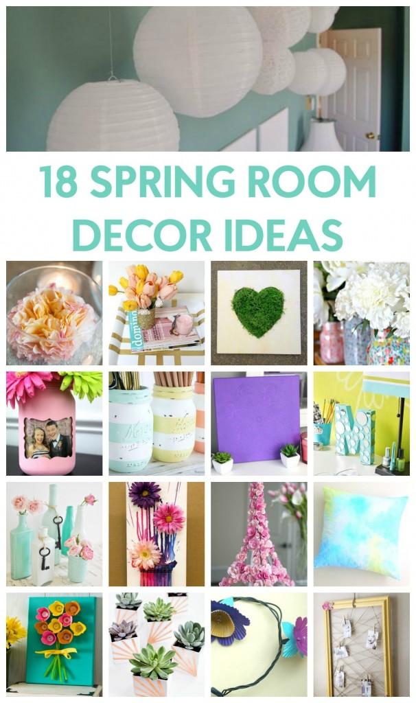 18_Spring_Room_Decor_Ideas