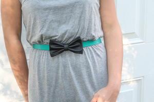 Bow-Belt-1_Medium_ID-1132969