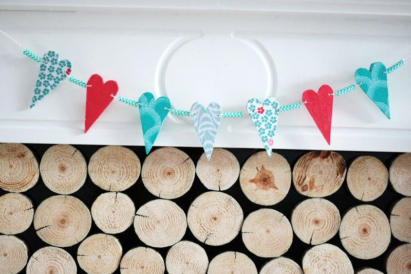 DIY-Decoupage-heart-garland2