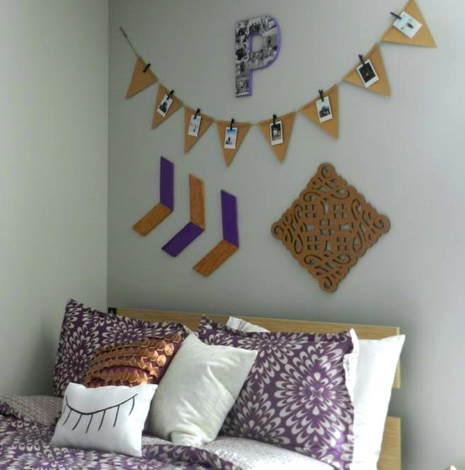 DIY_BOHO_ARROW