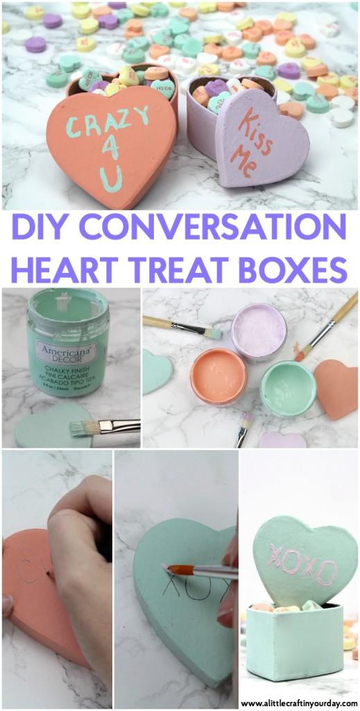 DIY_Consersation_Heart_Treat_Boxes