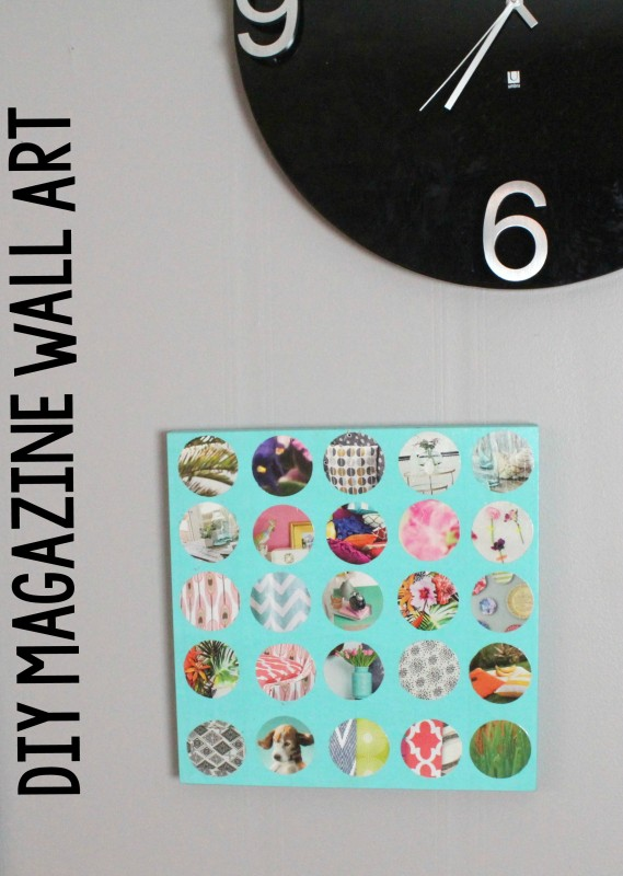 DIY_Magazine_Wall_Art-569x800