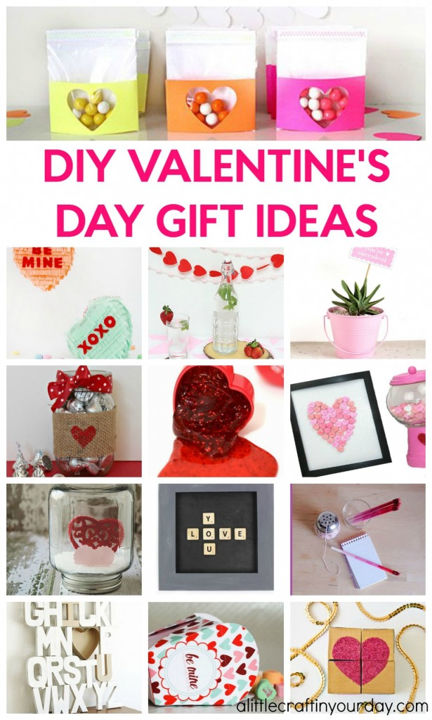 DIY_Valentines_Day_Gift_ideas
