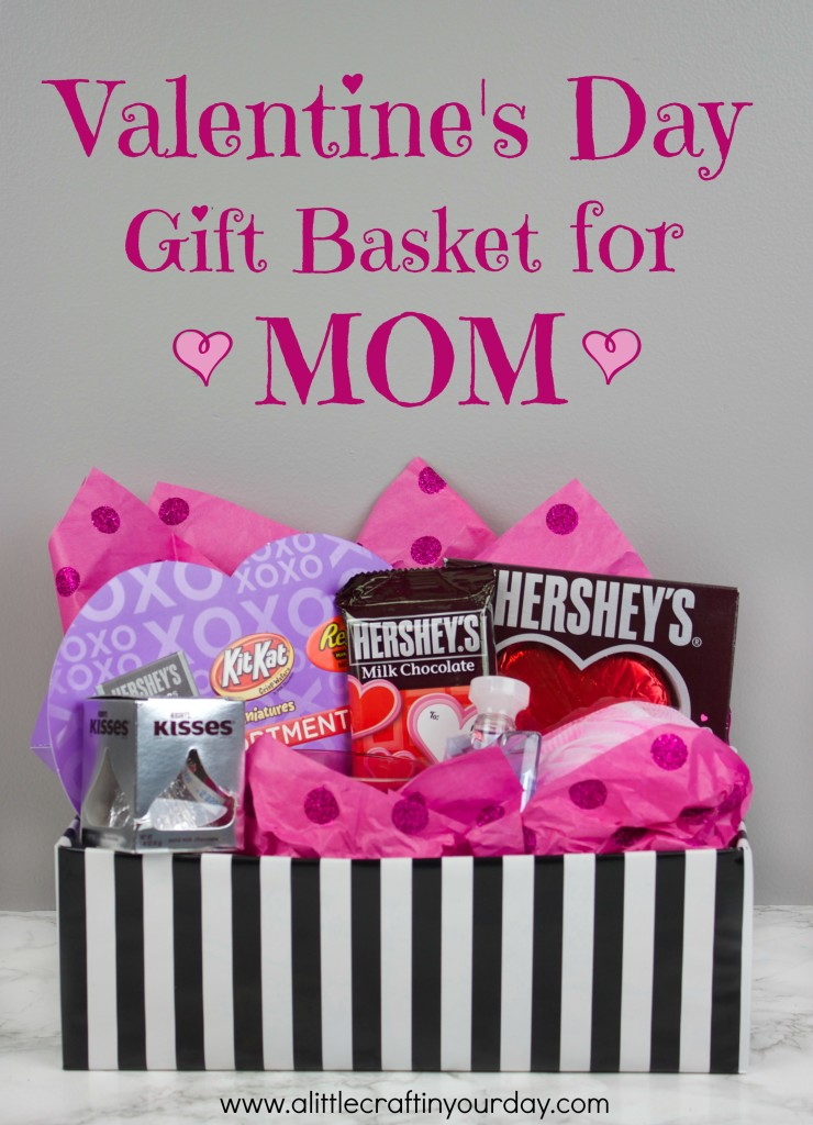 Valentine's_Day_Gift_Basket_for_Mom
