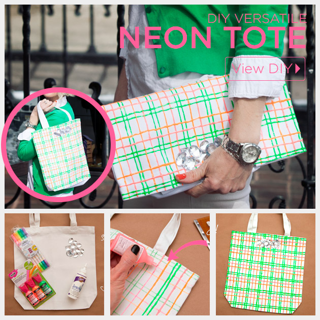 neon-tote-clutch-feature-021714