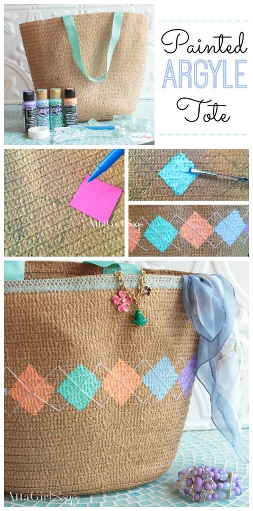 pinnable-how-to-argyle-pattern-tote-bag