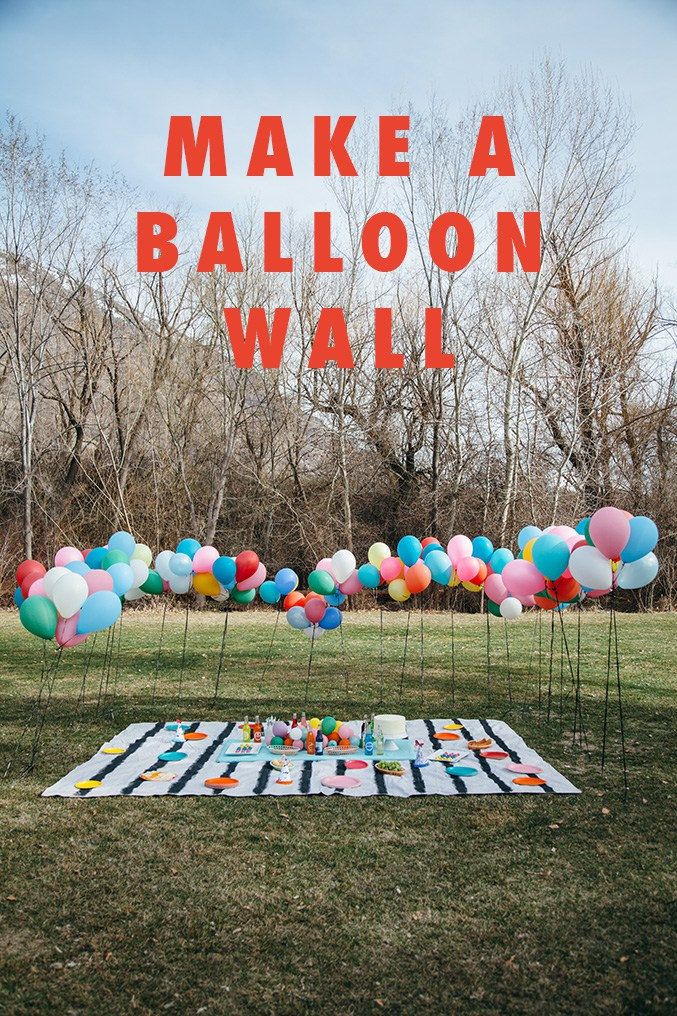 Balloonbabyshower-59