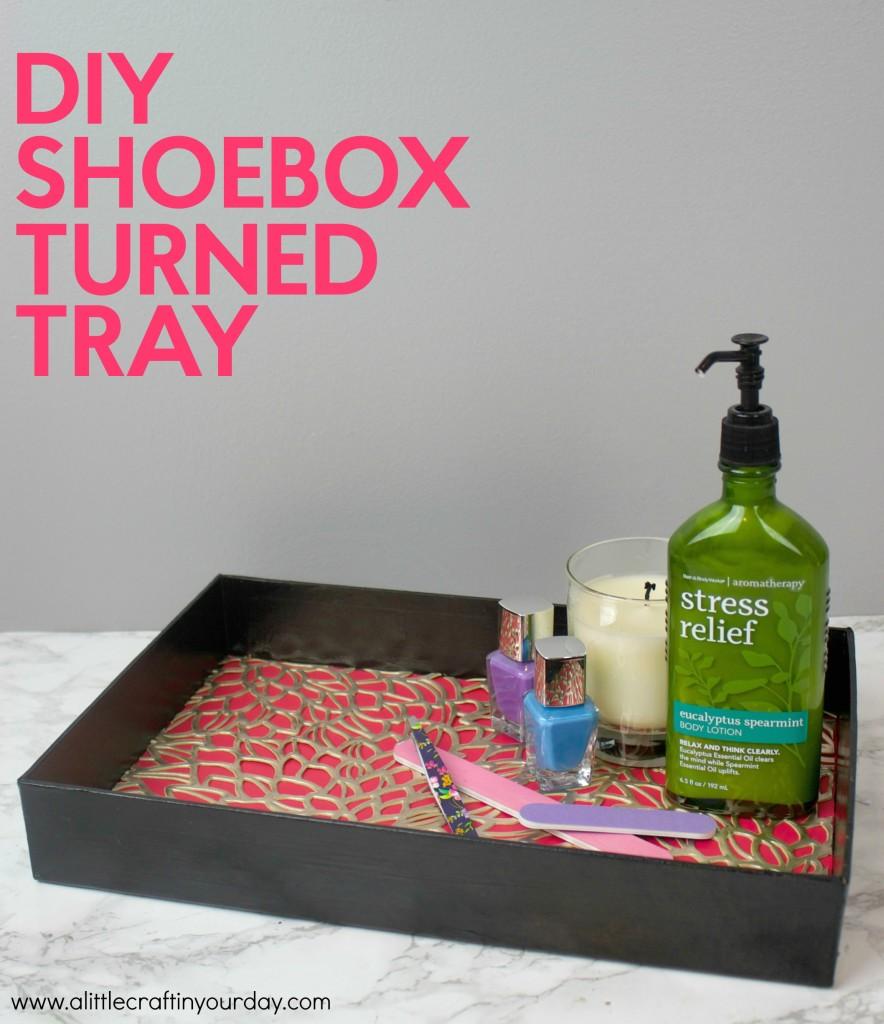 DIY_shoebox_turned_tray