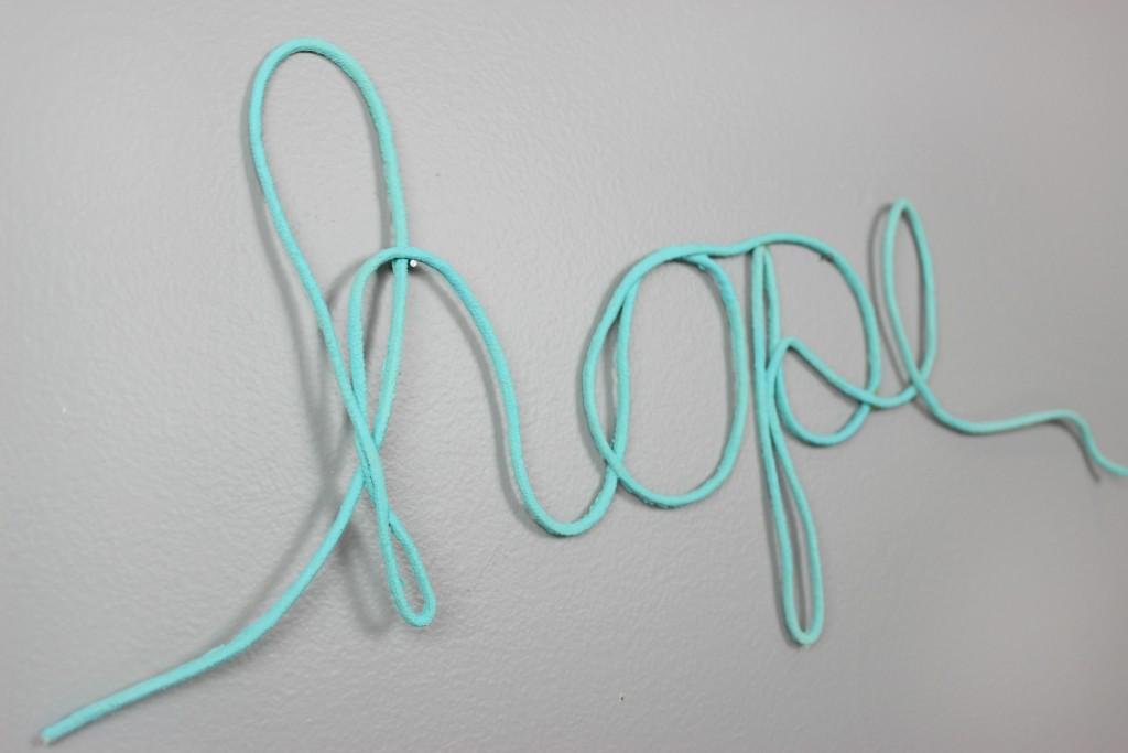 rope_word_1
