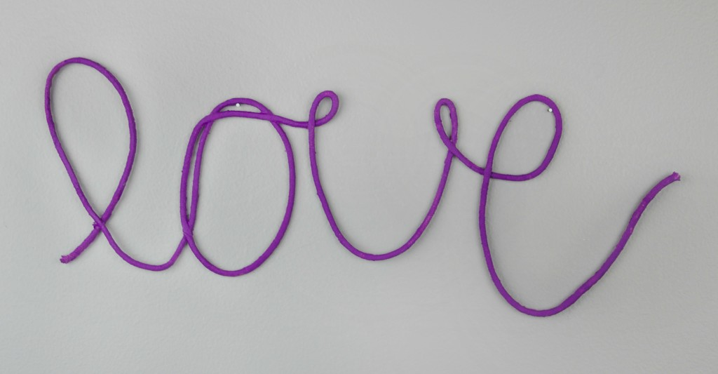 rope_word_3