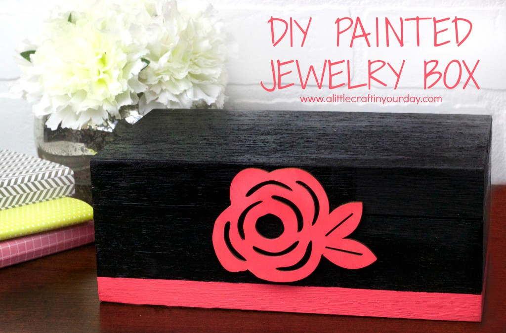 DIY_Painted_Jewelry_Box