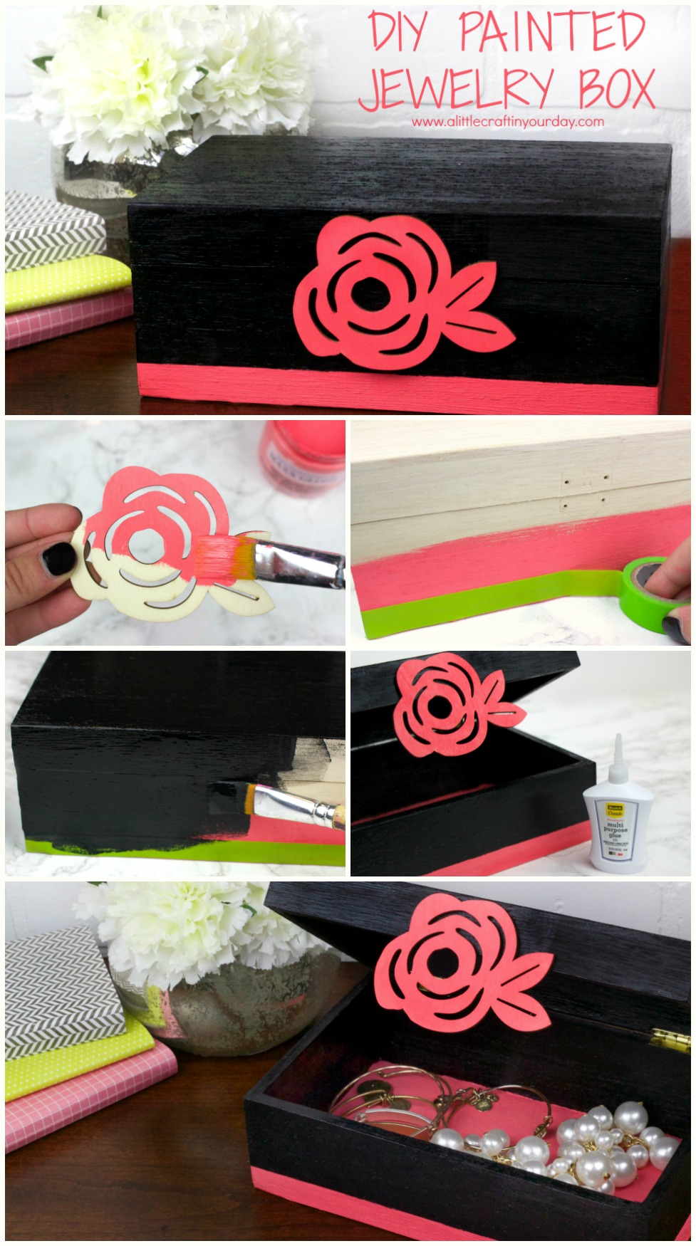 DIY_Painted_Jewelry_Box_1