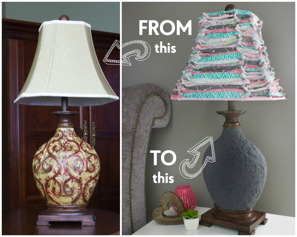 DIY_scrap_fabric_lamp_9