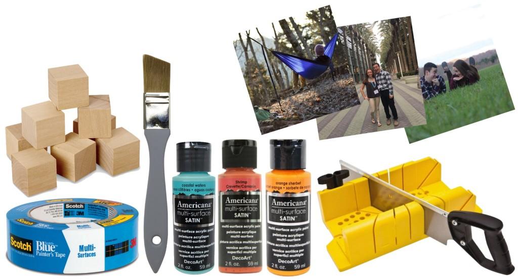 supplies_DIY_photo_cubes