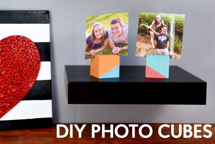 DIY_Photo_Cubes-1024x578