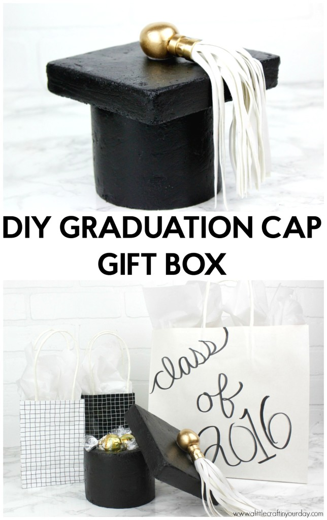 DIY_Graduation_cap_gift_Box